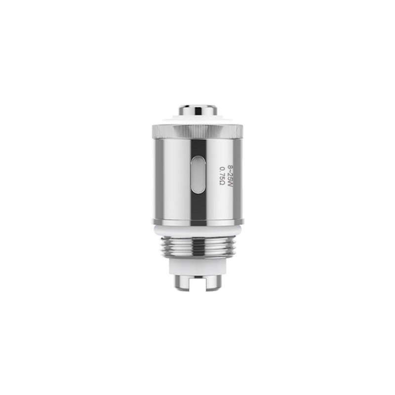 Rezistenta Eleaf GS Air 0.75 ohm