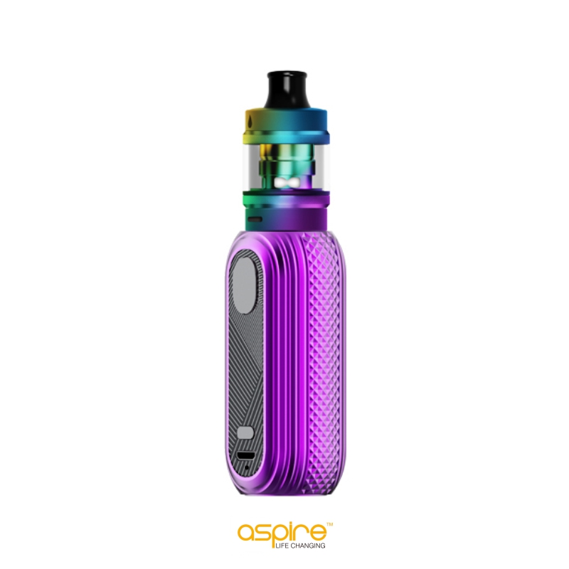 Aspire REAX MINI - Purple