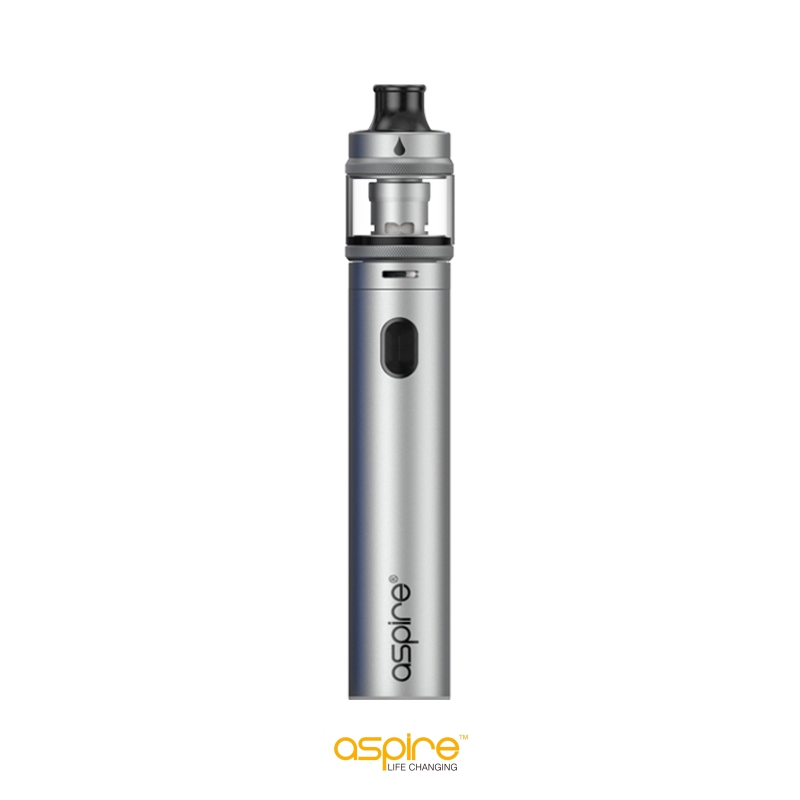 Aspire TIGON - Silver