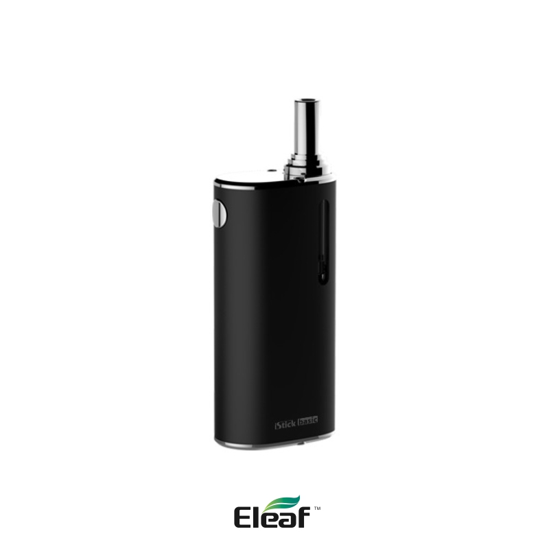 Eleaf ISTICK BASIC - Black