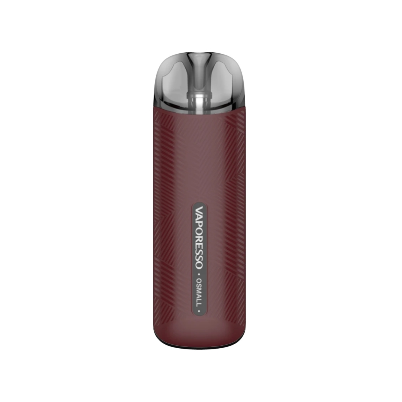 Vaporesso OSMALL - Dark Red