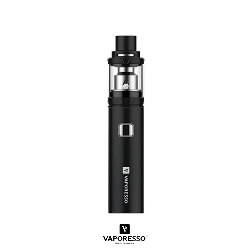 Vaporesso VECO ONE - Black