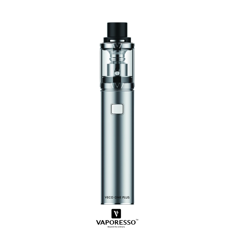 Vaporesso VECO ONE PLUS - Silver